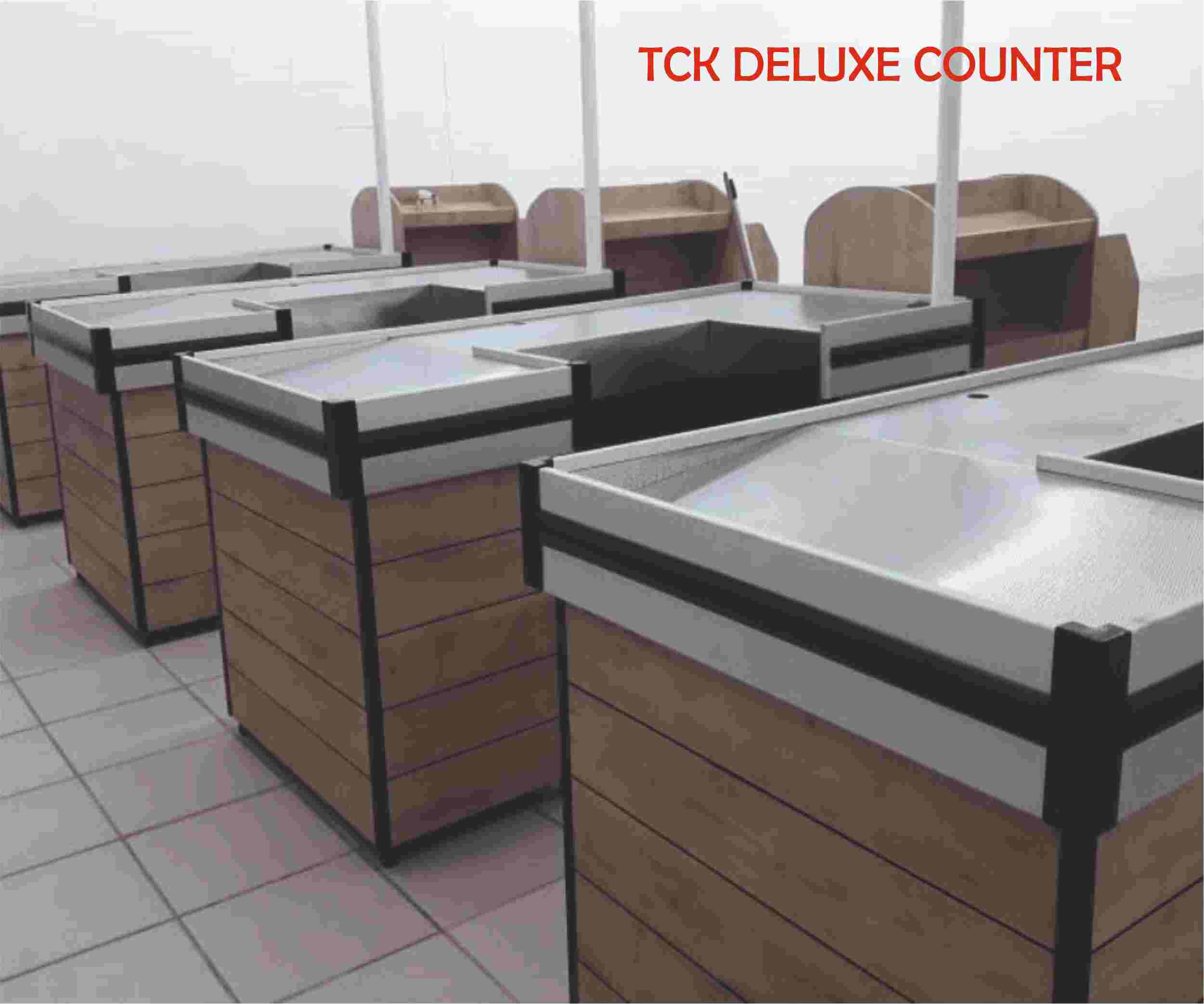 Concept-Drawing-for-checkout-counter-TCK-Retail-Solutions-Johannesburg2